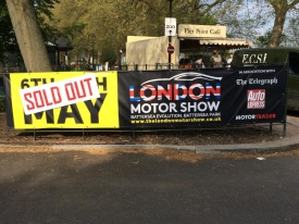 london-motor-show-2016-22