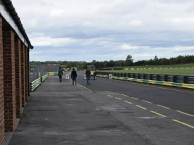 testing-at-croft-august-2015-05