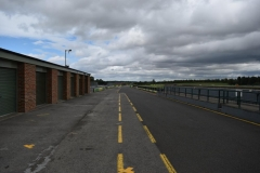 testing-at-croft-august-2015-02