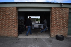 testing-at-croft-august-2015-03