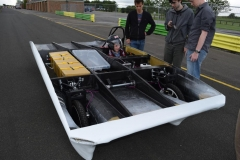 testing-at-croft-august-2015-06
