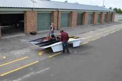 testing-at-croft-august-2015-16