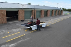 testing-at-croft-august-2015-17