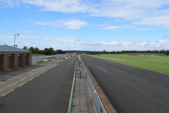 testing-at-croft-august-2015-18