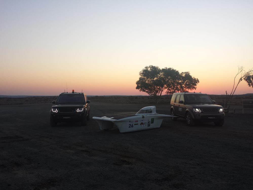 bridgestone-world-solar-challenge-australia-2015-04
