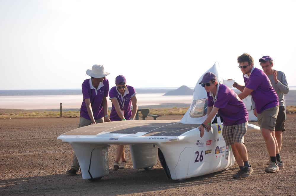 bridgestone-world-solar-challenge-australia-2015-09
