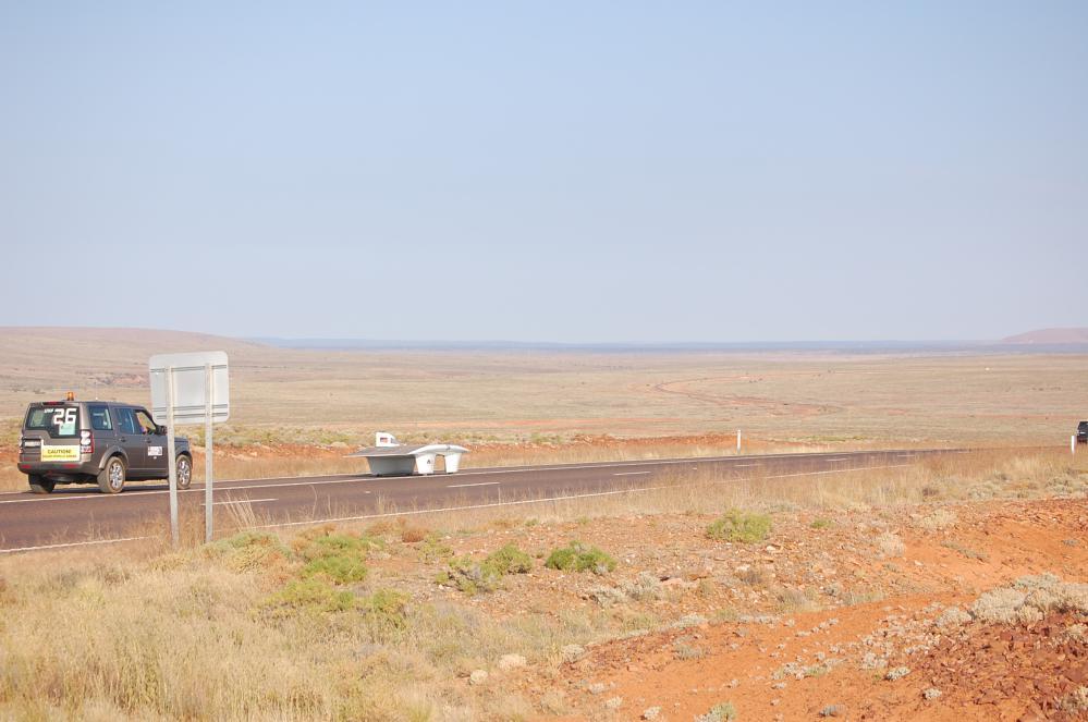 bridgestone-world-solar-challenge-australia-2015-10