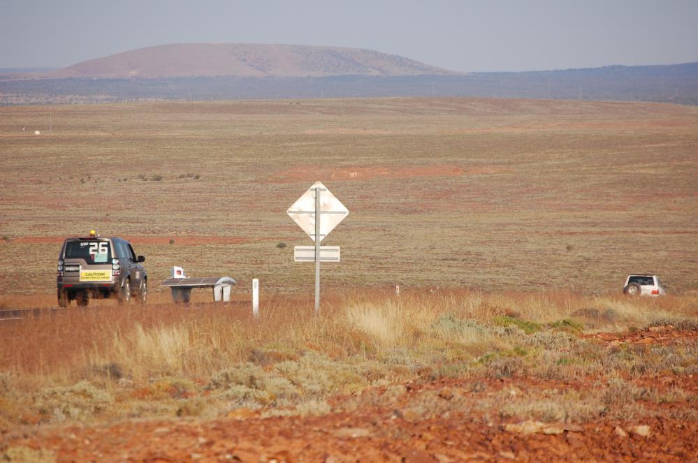 bridgestone-world-solar-challenge-australia-2015-11