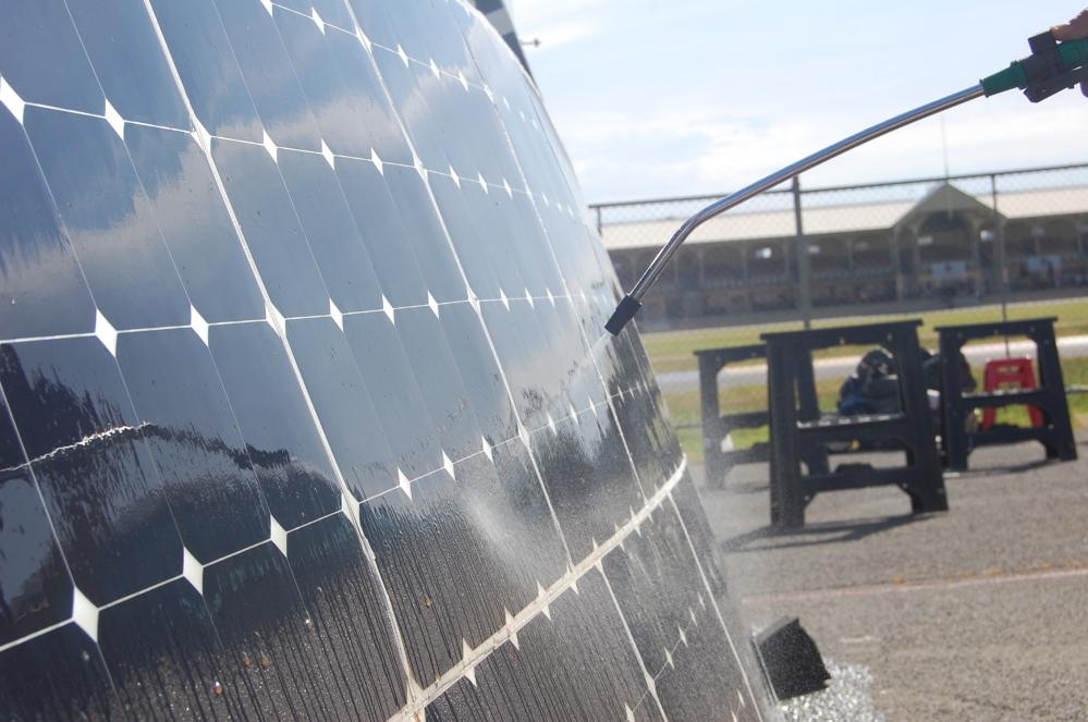 bridgestone-world-solar-challenge-australia-2015-13