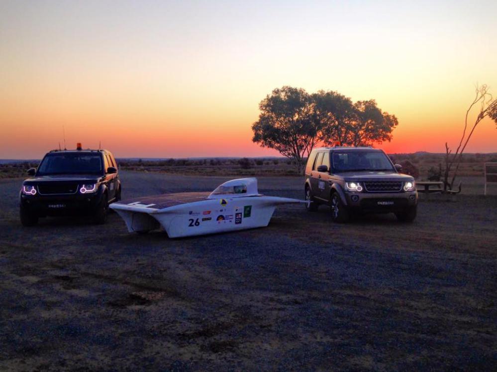 bridgestone-world-solar-challenge-australia-2015-19