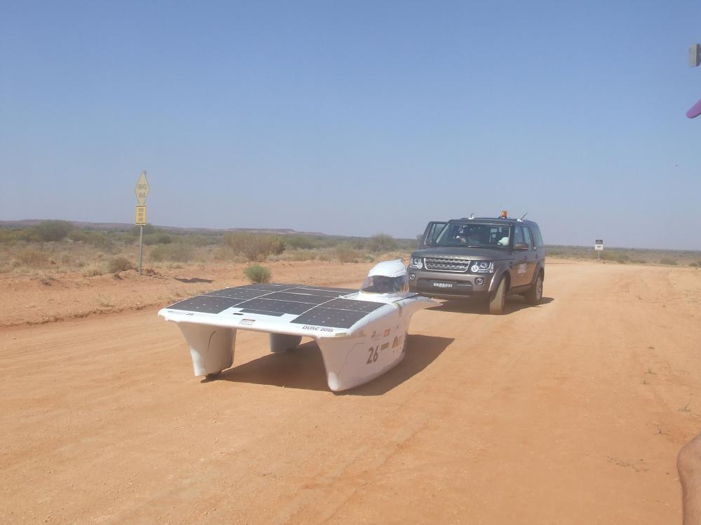 bridgestone-world-solar-challenge-australia-2015-20