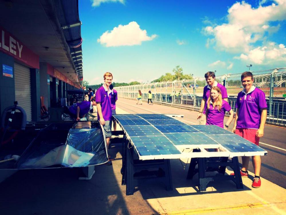bridgestone-world-solar-challenge-australia-2015-25