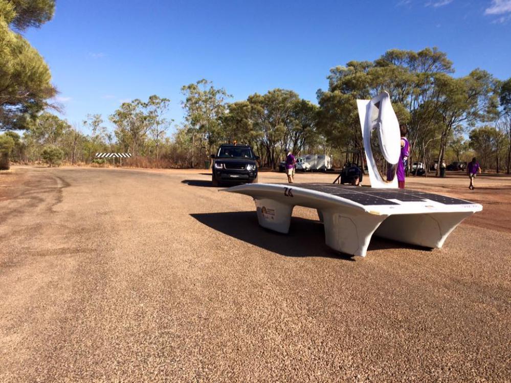 bridgestone-world-solar-challenge-australia-2015-35
