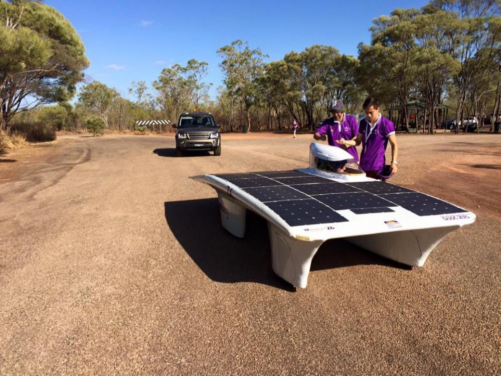 bridgestone-world-solar-challenge-australia-2015-36