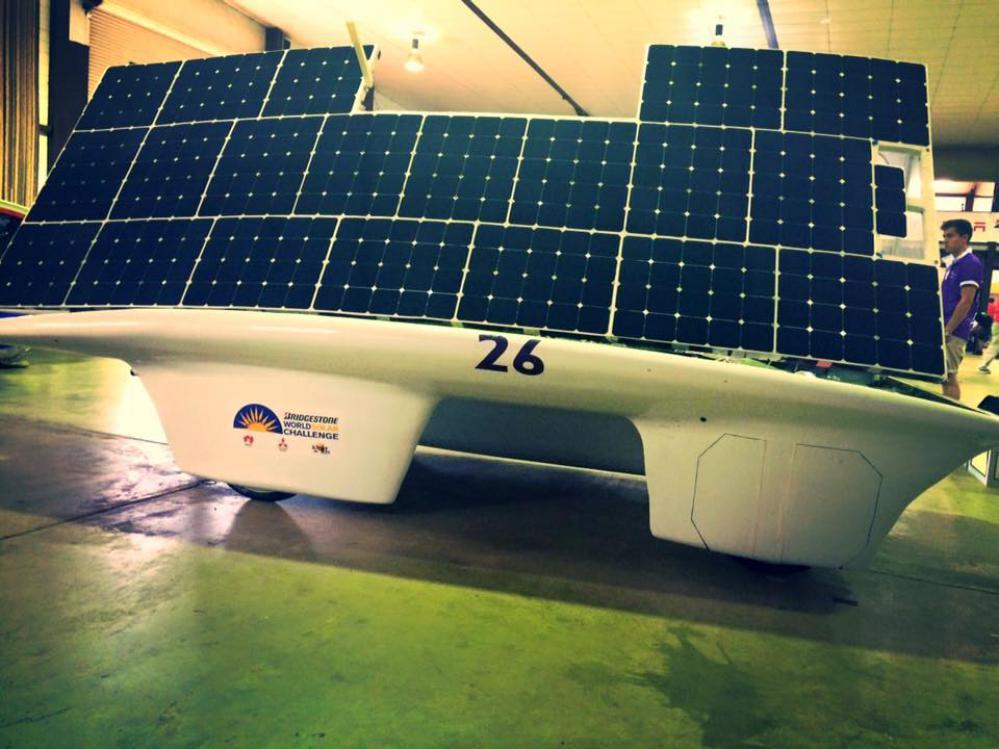 bridgestone-world-solar-challenge-australia-2015-47