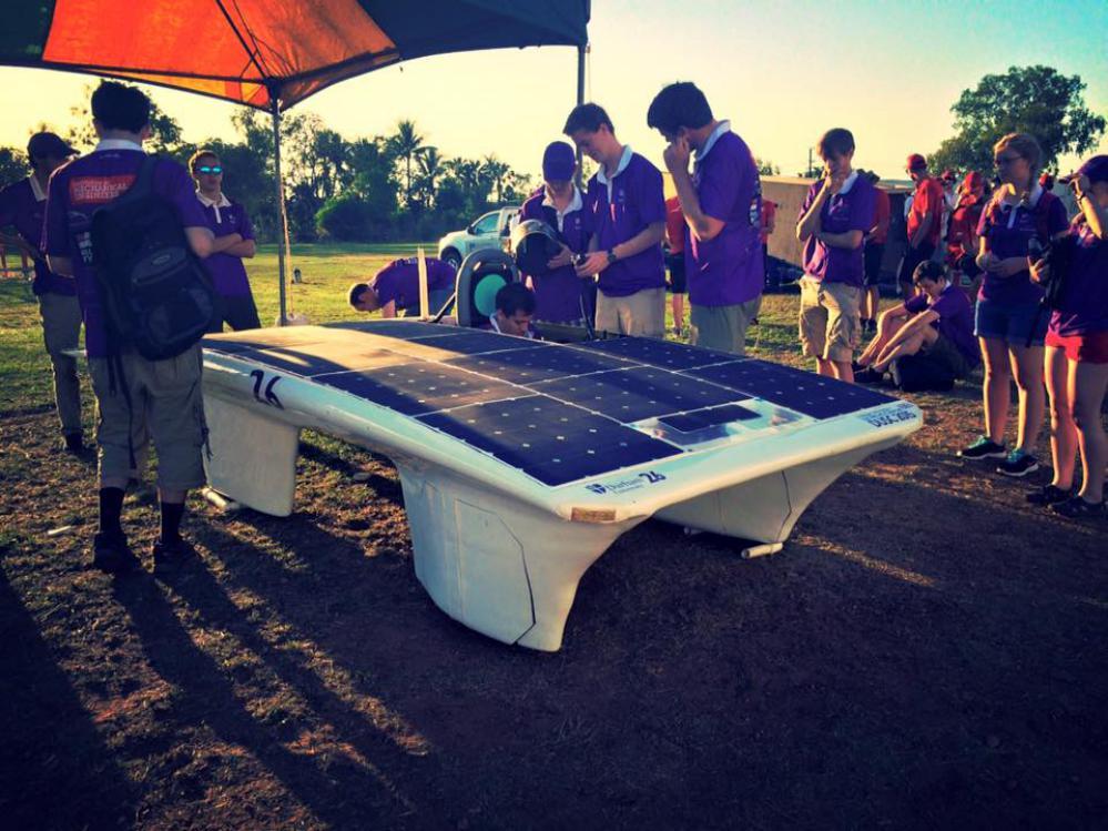 bridgestone-world-solar-challenge-australia-2015-48
