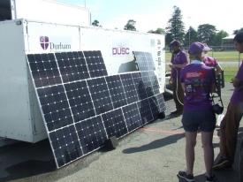 bridgestone-world-solar-challenge-australia-2015-21