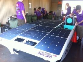bridgestone-world-solar-challenge-australia-2015-23