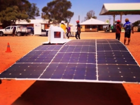 bridgestone-world-solar-challenge-australia-2015-29