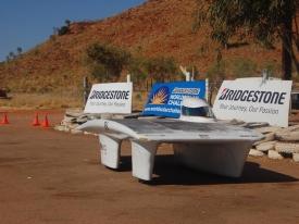 bridgestone-world-solar-challenge-australia-2015-31