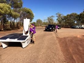 bridgestone-world-solar-challenge-australia-2015-33