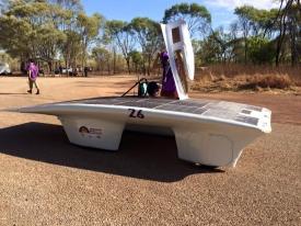 bridgestone-world-solar-challenge-australia-2015-34