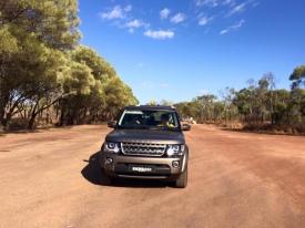 bridgestone-world-solar-challenge-australia-2015-37