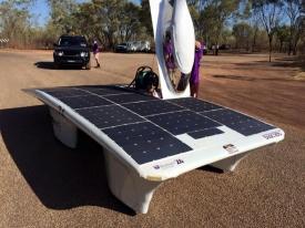 bridgestone-world-solar-challenge-australia-2015-38