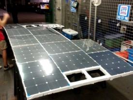 bridgestone-world-solar-challenge-australia-2015-50