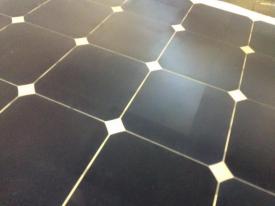 bridgestone-world-solar-challenge-australia-2015-51