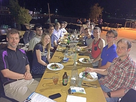 bridgestone-world-solar-challenge-australia-2015-52