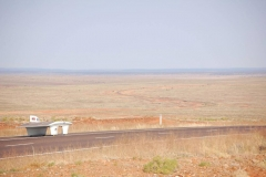 bridgestone-world-solar-challenge-australia-2015-01