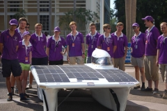 bridgestone-world-solar-challenge-australia-2015-02