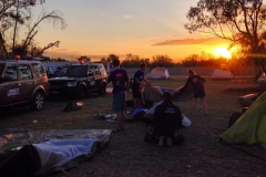 bridgestone-world-solar-challenge-australia-2015-03