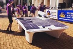 bridgestone-world-solar-challenge-australia-2015-05