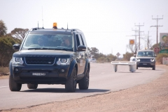 bridgestone-world-solar-challenge-australia-2015-07