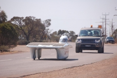 bridgestone-world-solar-challenge-australia-2015-08