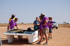 bridgestone-world-solar-challenge-australia-2015-12