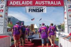 bridgestone-world-solar-challenge-australia-2015-14