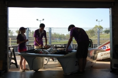 bridgestone-world-solar-challenge-australia-2015-15