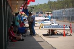 bridgestone-world-solar-challenge-australia-2015-16