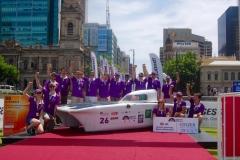 bridgestone-world-solar-challenge-australia-2015-17