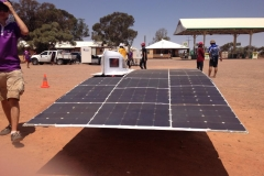 bridgestone-world-solar-challenge-australia-2015-18