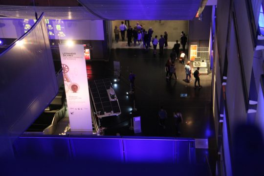 Science Museum 54