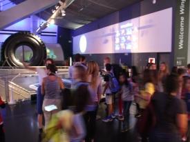 Science Museum 18