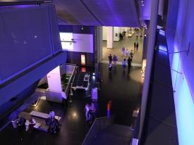 Science Museum 73