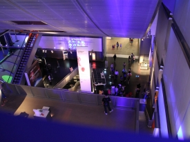 Science Museum 68