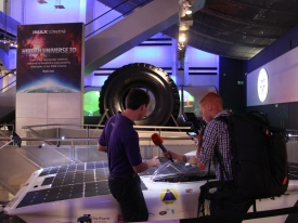 Science Museum 7