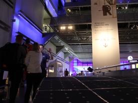 Science Museum 9