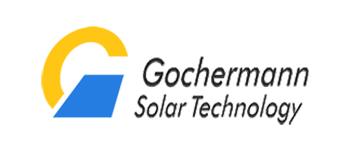 Resultado de imagen para gochermann solar technology